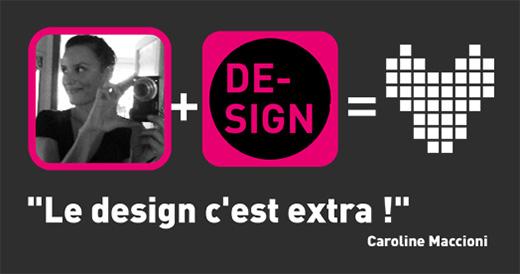 carolinemaccioni-designextra-decorationinterieur-cotebasque-landes40