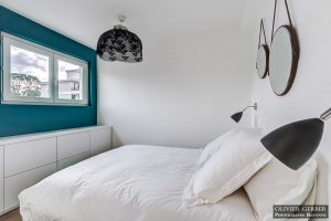 carolinemacccioni_decoratrice-d-interieur-designer-renovation-appartement-biarritz64-photographeoliviergerberbayonne-0214