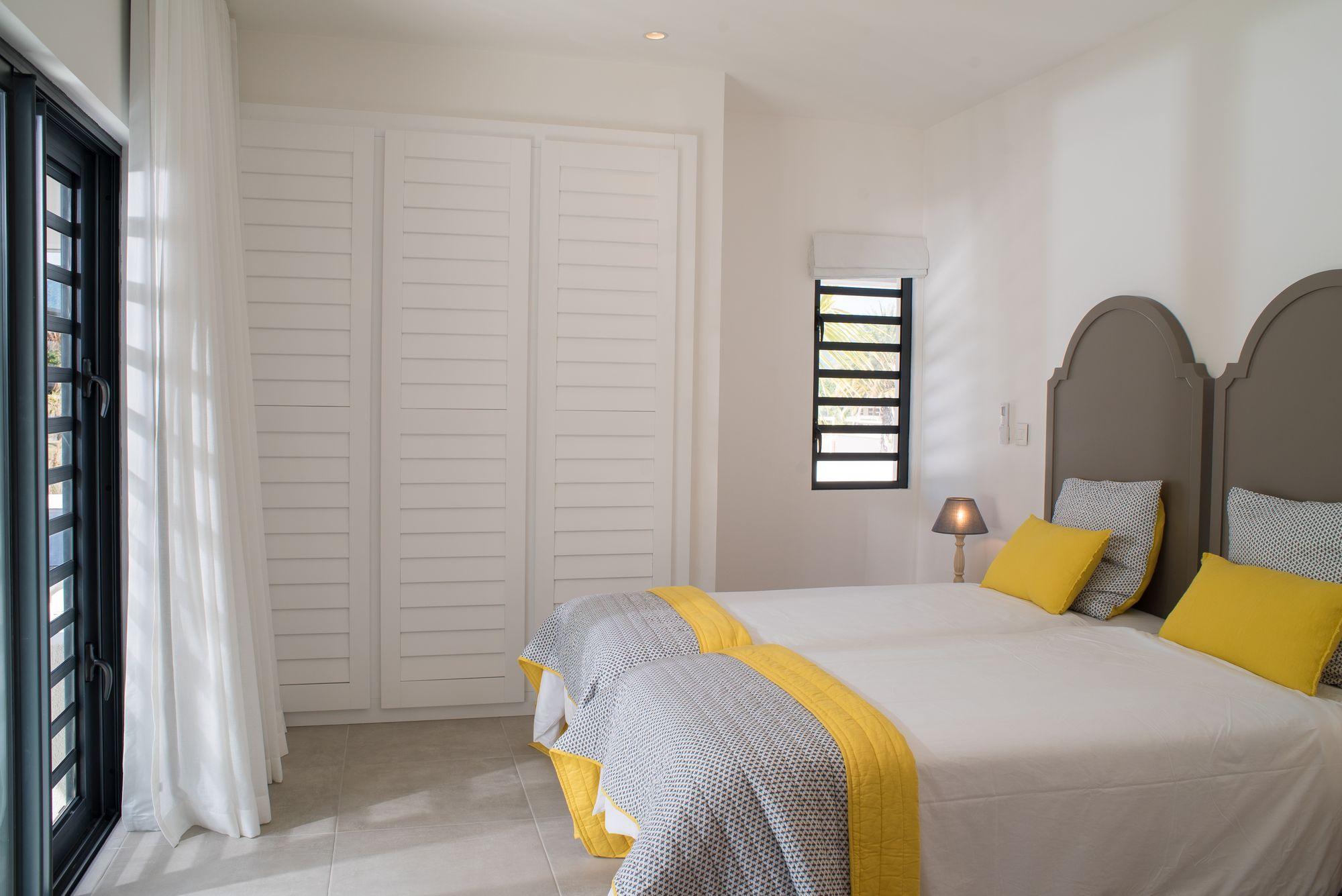 amnagement dcoration villa de luxe intrieurextrieur galerie photos des ralisations