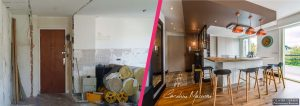 carolinemaccioni_renovation_amenagement_decoratrice_interieur_appartement_biarritzphare_espritchiccosy-160509-0192