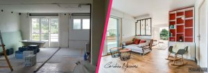 carolinemaccioni_renovation_amenagement_decoratrice_interieur_appartement_biarritzphare_espritchiccosy-174034-0311