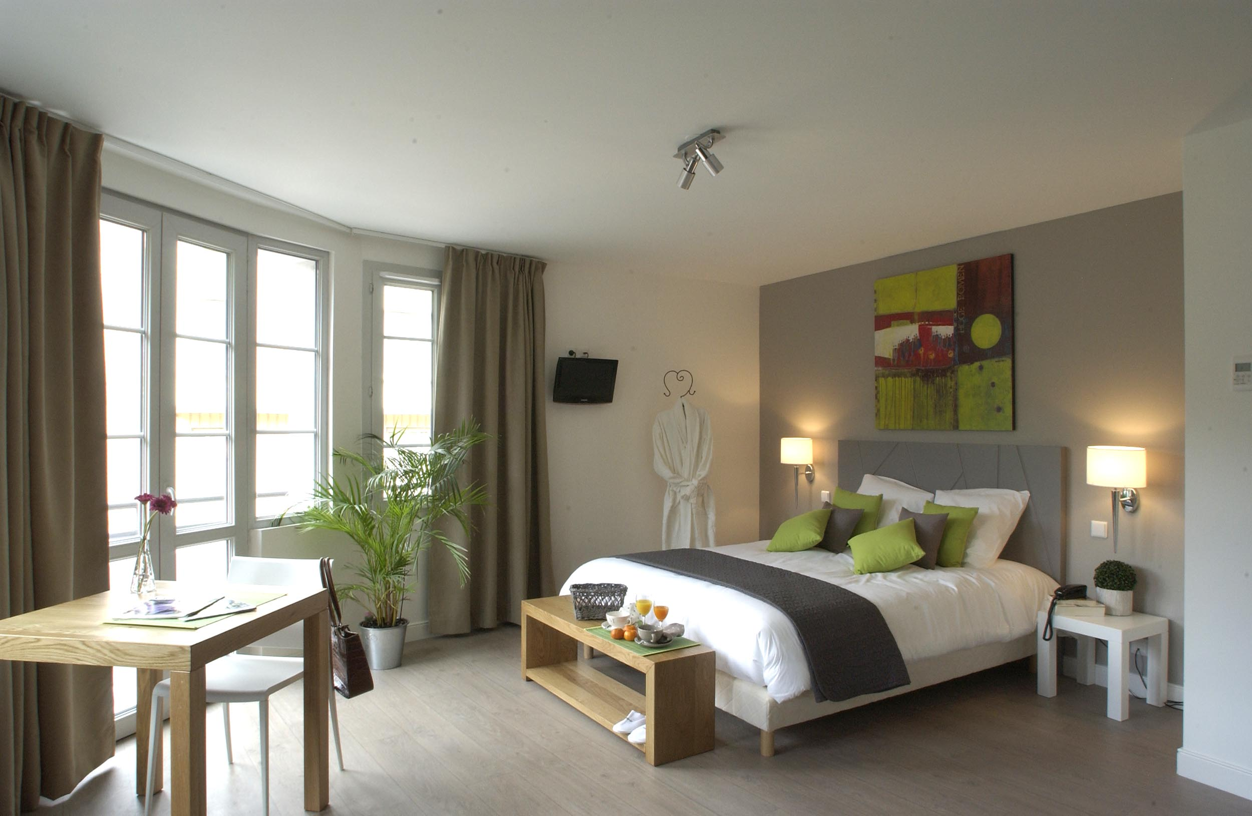 carolinemaccioni-decorationdinterieur-amenagement-renovation-hotel-lorda-lourdes-65-img0312