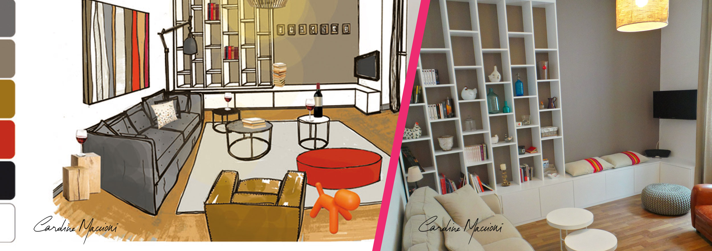 carolinemaccioni-decoratricedinterieur-design-biarritzcotebasque64-appartementchic-citadin-cosy-chaleureux-238