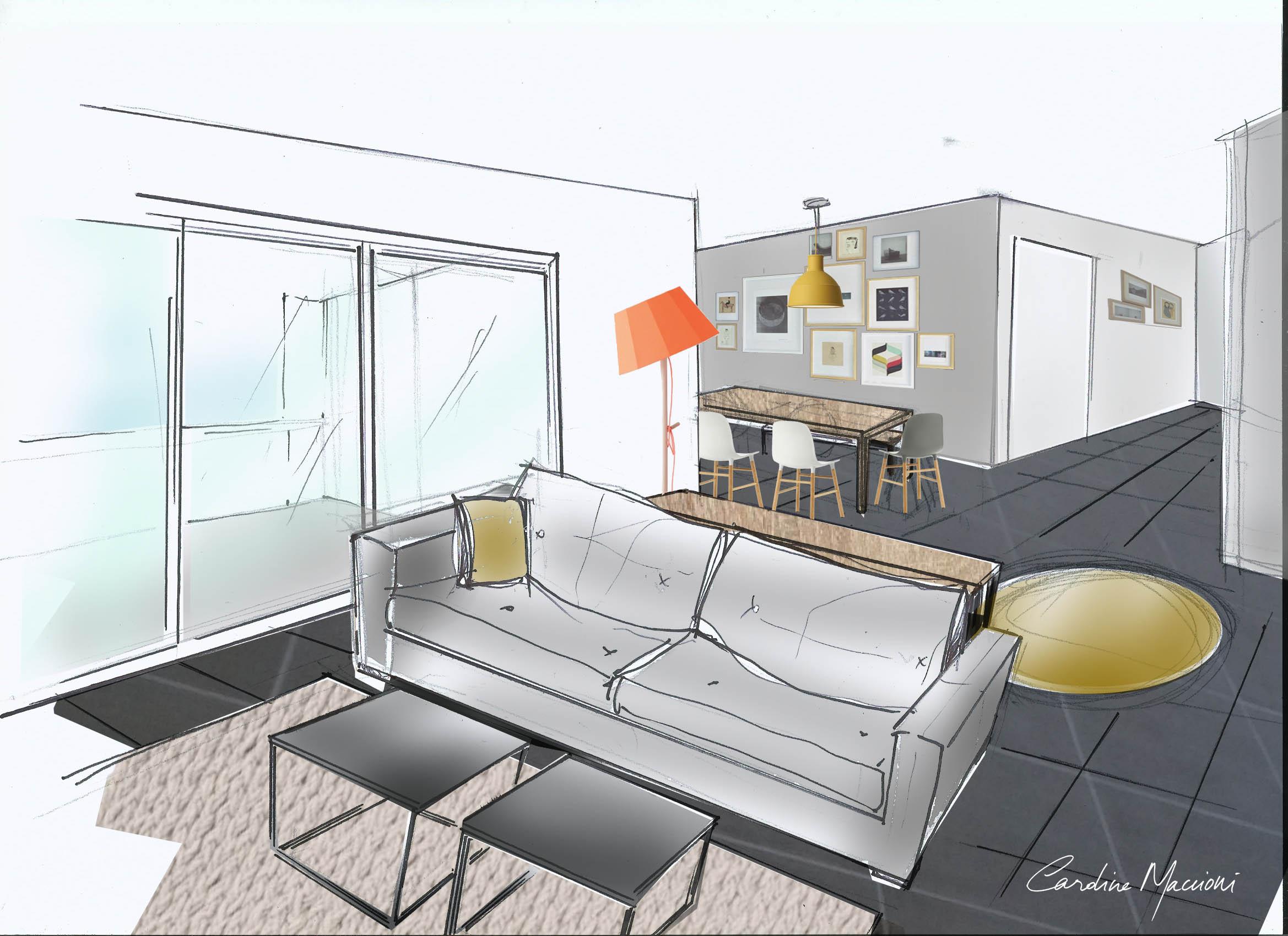 architecte dintrieur bayonne intrieur dcoration architecte dintrieur bayonne bayonne. Black Bedroom Furniture Sets. Home Design Ideas