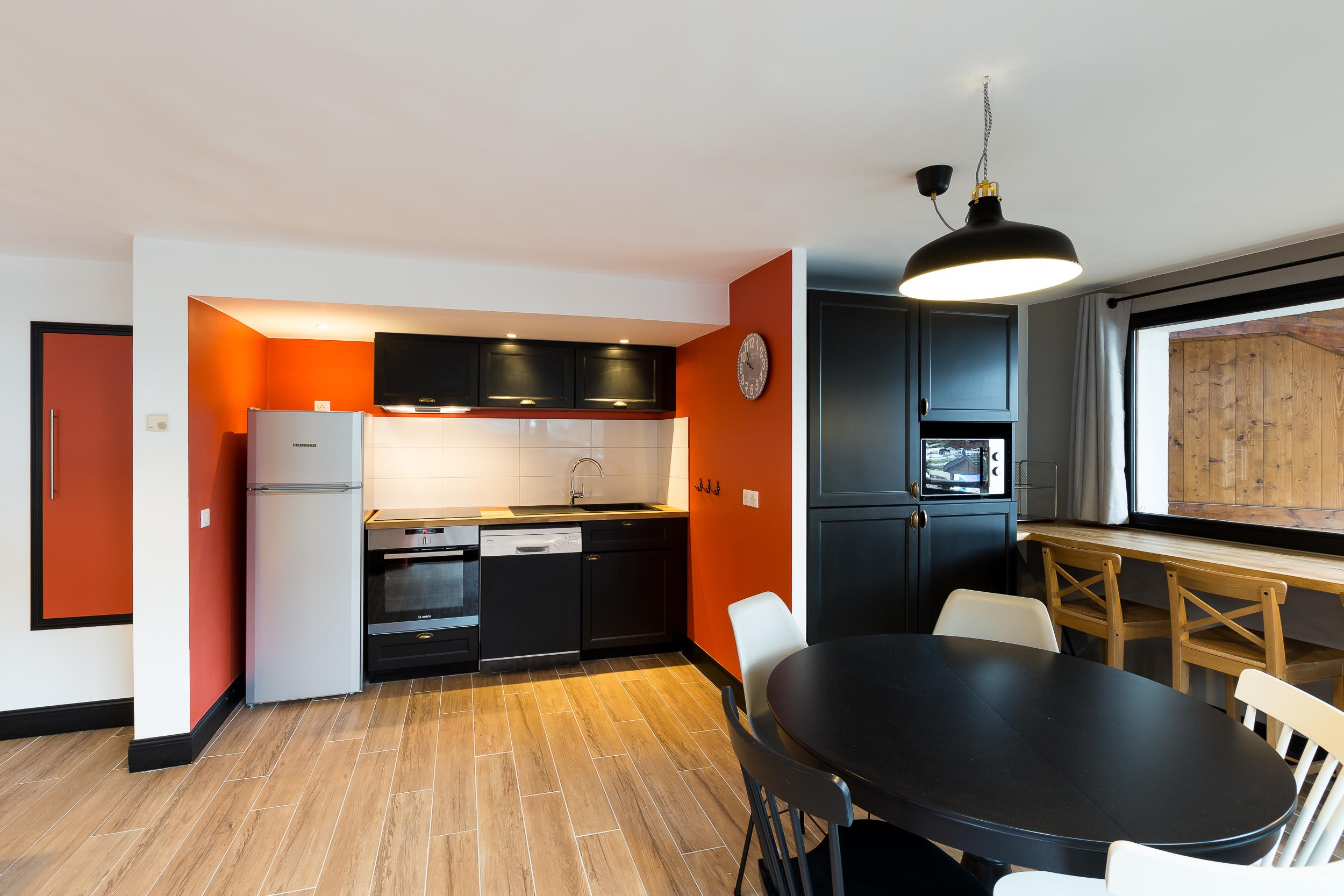 amenagement appartement t2