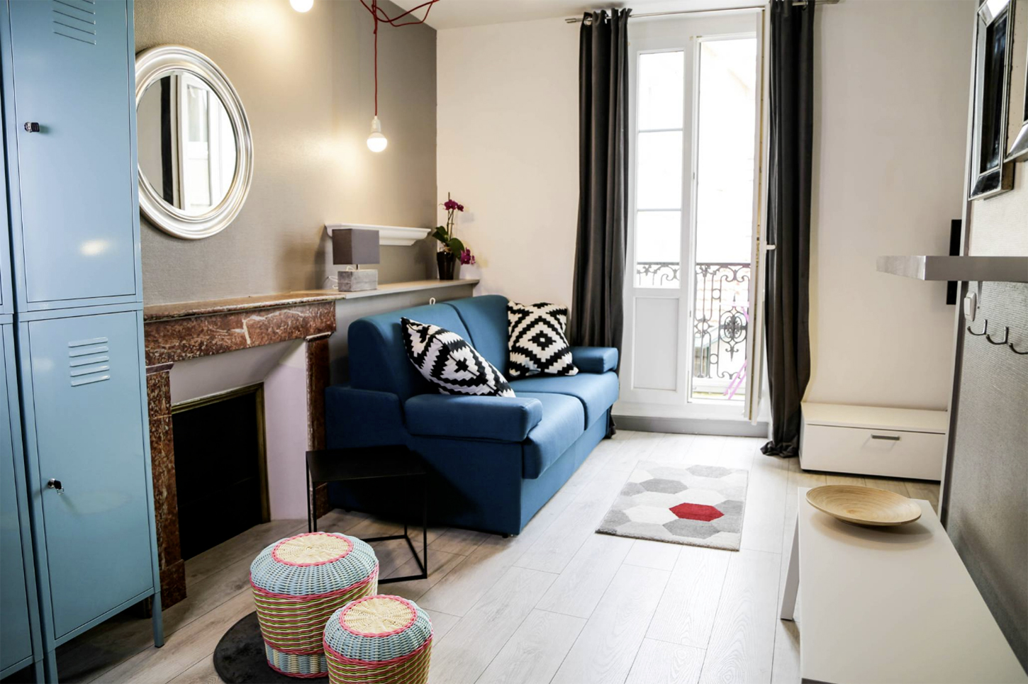 carolinemaccioni-renovationcomplete-decoration-biarritz-studio-vacances1