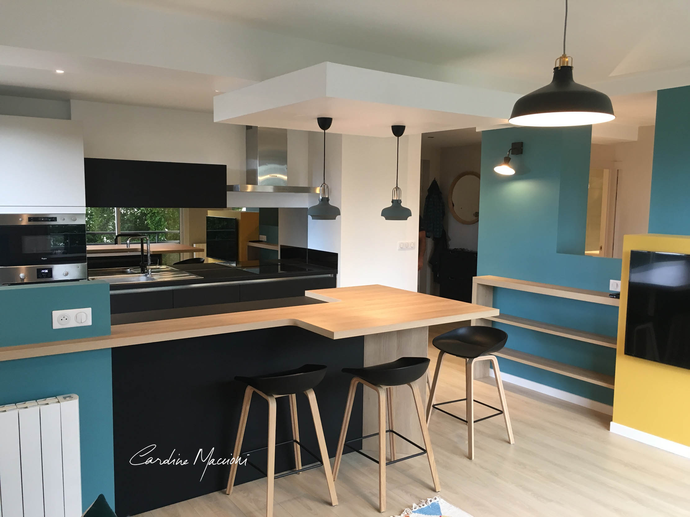 carolinemaccioni_renovation-decorationinterieur-appartement-biarritz-centre-201610-2969