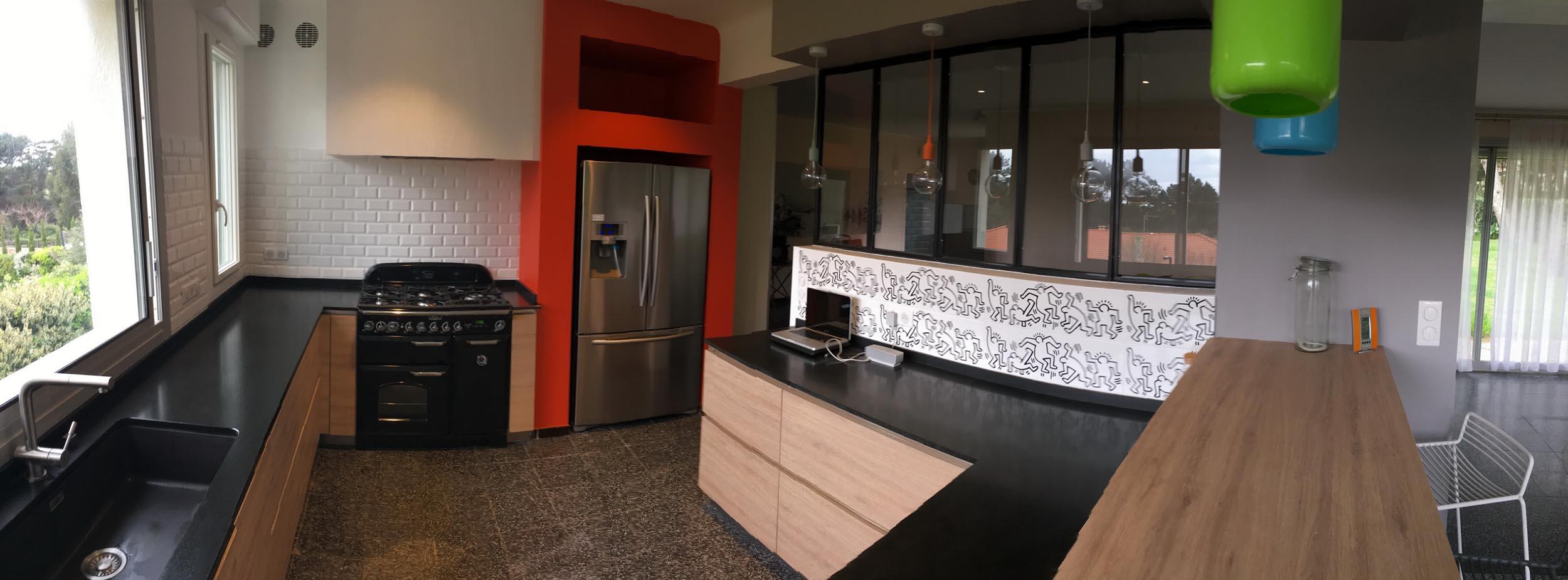 carolinemaccioni-decorationinterieur-renovationcuisine-maisonfamille-chiberta-anglet64-3353