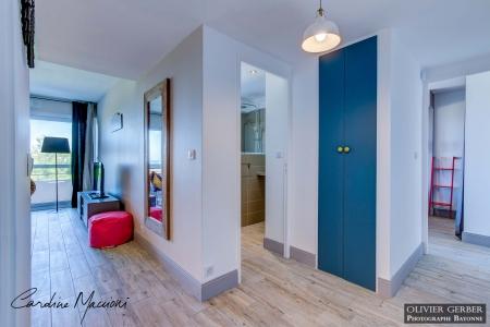renovation appartement pour location
