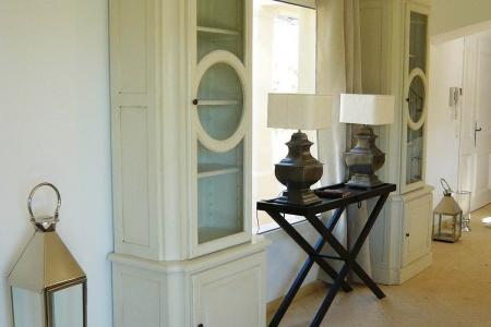 Dcoration DIntrieur Et Design Produit Villa De Luxe Plan De La
