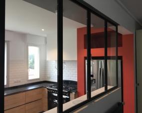 Aménagement décoration villa de luxe intérieur et extérieur pour ...